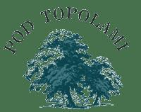 Pod Topolami